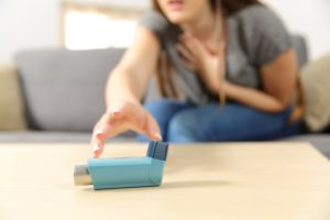 college-park-chiropractic-treatment-kids-asthma