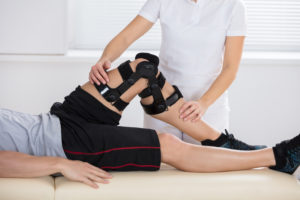 How Long Should I Go to Physical Therapy After a Car Accident